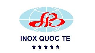 Công ty Cổ phần Quốc tế Inox Hòa Bình