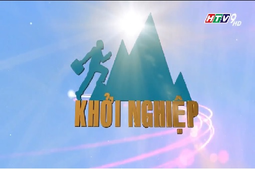 Câu Chuyện Người Lính Thời Bình Nguyễn Hữu Đường HTV9 29 04 2018
